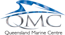 Queensland Marine Centre