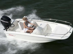 Boston Whaler Boats for Sale Gold Coast | Used Boats | QMC